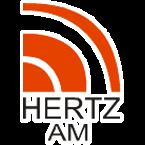 Rádio Hertz AM 970 AM Brazil, Franca