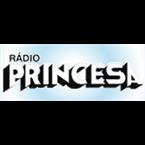 Rádio Princesa AM 1130 AM Brazil, Xanxere