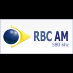 Rádio Boas Novas AM 580 AM Brazil, Recife