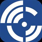 electroradio.fm Switzerland
