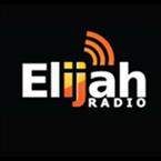 Elijah Radio 88.1 FM USA, Bessemer