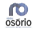 Rádio Osório 750 AM Brazil, Porto Alegre