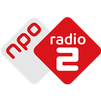 NPO Radio 2 88.0 FM Netherlands, Smilde