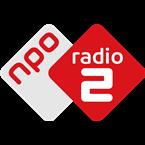 NPO Radio 2 92.3 FM Netherlands, Amsterdam