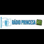 Rádio Princesa AM 930 AM Brazil, Francisco Beltrão