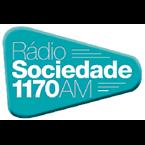 Rádio Sociedade 1170 AM Brazil, Divinópolis