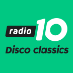 Radio 10 Disco Classics Netherlands, Hilversum