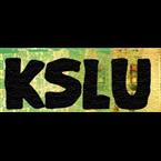 KSLU Student Radio United States of America