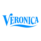 Radio Veronica 96.6 FM Netherlands, Middelburg
