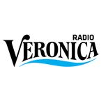 Radio Veronica 103.4 FM Netherlands, Groningen