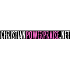 ChristianPowerPraise.Net USA