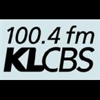KLCBS 100.4 FM Indonesia, Bandung
