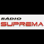 Rádio Suprema 1550 AM Brazil, Porto Velho