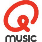 Qmusic 100.4 FM Netherlands, The Hague