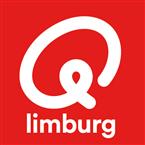 Qmusic Limburg 97.6 FM Netherlands, Maastricht