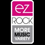 EZ Rock 103.3 FM Canada, Grand Forks