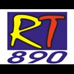 Rádio Tamandaré 890 AM Brazil, Olinda