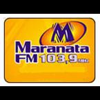 Rádio Maranata FM 103.9 FM Brazil, Jaboatão dos Guararapes