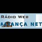 Rádio Web Aliança Net Brazil, Taguatinga