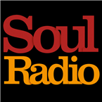 Soul Radio Netherlands, Bussum