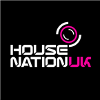 House Nation UK United Kingdom