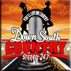 Down South Country Stereo 24.7 South Africa