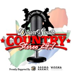Down South Country Stereo South Africa