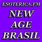 ESOTERICA.FM NEW AGE Brazil, São Paulo