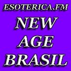 ESOTERICA FM NEM AGE Brazil