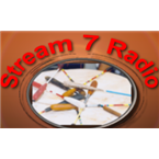NativeRadio Stream 7 USA