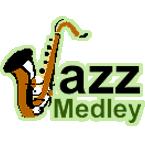 Rádio Web Jazz Medley Brazil