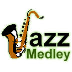 Rádio Web Jazz Medley Brazil, Varginha