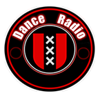 Dance Radio Netherlands, Amsterdam