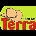 Rádio Terra AM 1330 AM Brazil, São Paulo