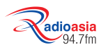 Radioasia947FM 1269 AM United Arab Emirates, Dubai