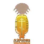 Radio Al Orthodoxiya USA