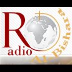 Radio Al_Bishara Syria