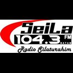 Seila FM 104.3 FM Indonesia, Batam