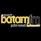 Batam FM 100.7 FM Indonesia, Sekupang