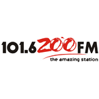 Zoo FM 101.6 FM Indonesia, Batam