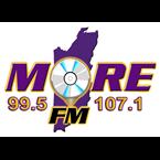 More FM 99.5 FM Belize, Belmopan