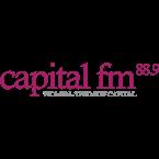Capital FM 88.9 FM Malaysia, Kuala Lumpur