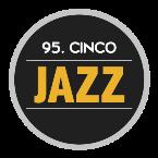 95.5 Jazz 95.5 FM Costa Rica, San José