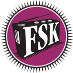 Freies Sender Kombinat 93.0 FM Germany, Hamburg