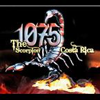 The Scorpion Costa Rica, San José