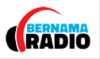 BERNAMA Radio 93.9 FM Malaysia, Kuala Lumpur