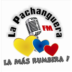 La Pachanguera FM 95.7 FM Colombia, Armenia
