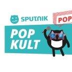 MDR SPUTNIK Popkult Channel Germany