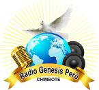 Radio Genesis Peru 98.1 FM El Salvador, San Salvador