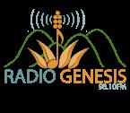 Radio Genesis 98.1 FM El Salvador, San Salvador